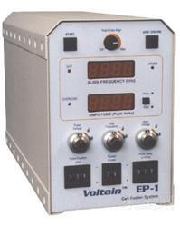 澳大利亚CryoLogic VOLTAIN EP-1细胞融合仪