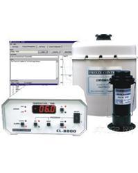 CL系列FREEZE  CONTROL程序降温仪