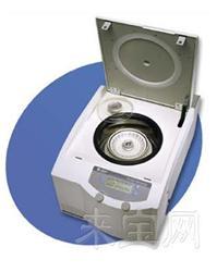 Microfuge22R臺式微量冷凍離心機
