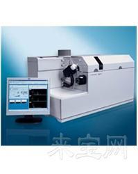 Agilent 7500cx電感耦合等離子質譜系統