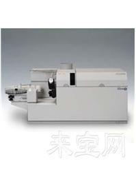 Agilent 7500cs電感耦合等離子質譜系統