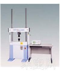 EHF-EB系列伺服疲劳试验机