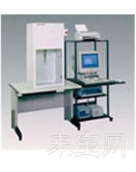 USF-2000型超声波疲劳试验机