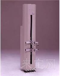 SIE-560型全自动引伸计