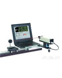 美國光動MCV-500C激光多普勒干涉儀