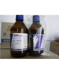 醛酮用容量法无吡啶卡尔费休试剂KFR-04