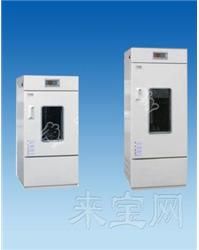 永生低温生化培养箱SHH系列