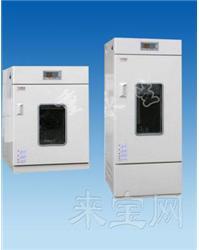 隔水式培养箱WGP系列