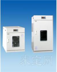 永生电热恒温培养箱DHP/DHPF系列