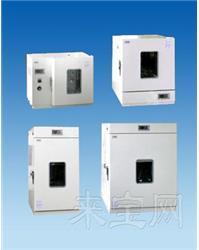 永生电热鼓风干燥箱CS/DHG/DGF系列