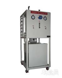 R-401系列超临界萃取系统SFE和SCWO
