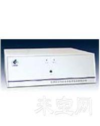 LK9808型極譜儀