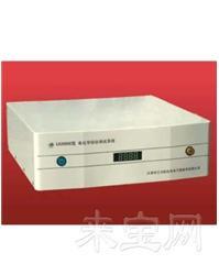 LK2000C型電化學綜合測試系統