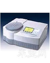 LK2100農藥殘留測定儀