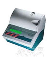 FB12单管式化学发光检测仪