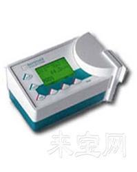 FB14便携单管式化学发光检测仪