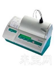 Sirius单管式化学发光检测仪