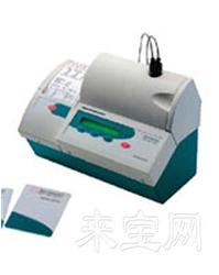 Smart Line-TL单管式化学发光检测仪