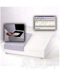MPL1-MPLA板式自发光分析仪