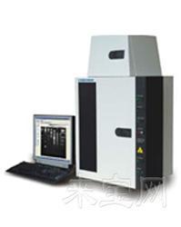Chemi-Smart-2000化学发光荧光成像系统