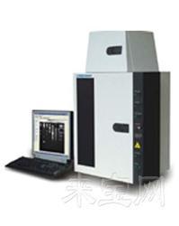 Chemi-Smart-3000化学发光荧光成像系统