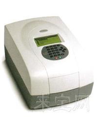 可贝光平板读数仪(酶标仪)BIOTRAK-II