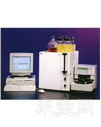 英国Biochrom专用氨基酸分析系统