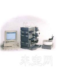 快速纯化系统AKTA-purifer