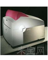 显微细胞图像分析测定系统IN Cell Analyzer 1000