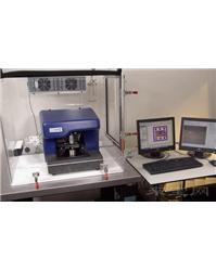 美国NanoInk DPN 多针尖浸蘸笔纳米加工刻蚀系统