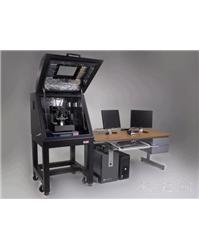 PNI Nano-DST AFM 双扫描器双控制器第二代原子力显微镜