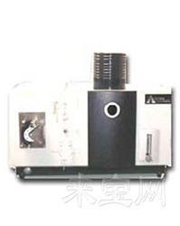 Aurora AI3200原子熒光光譜儀