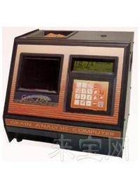 美國帝強GAC2100高精度快速谷物水分測定儀