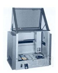 MagNA Pure LC全自动核酸分离纯化系统