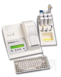 Reflotron Plus全血干式生化分析仪