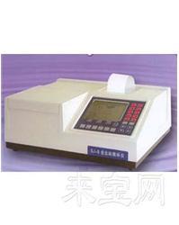 圣荷西SJ-8全自动酶标仪