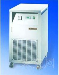 SYC系列小型冷水機