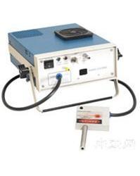 美国海洋光学R-3000拉曼系统光谱仪
