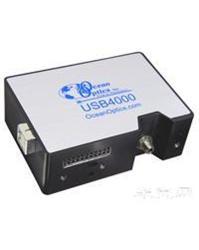 美国海洋光学USB4000-FL荧光光谱仪