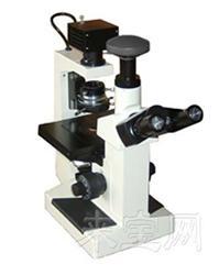 數碼倒置生物顯微鏡BD11系列