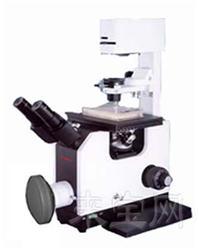 数码倒置生物显微镜BD21系列