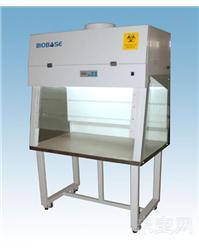 BIOBASE BYKG-Ⅴ 空气隔离装置