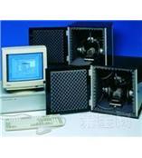 TSE震惊条件反射系统
