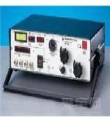 HARVARD显微注射泵PLI-100