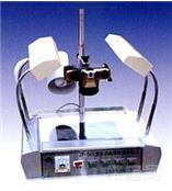 ZF-501型多功能紫外透射儀