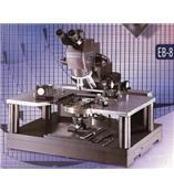 EB-8电性测试探针台