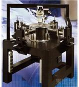CG-196高低温探针台