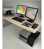 PNI Nano-R2掃描探針顯微鏡