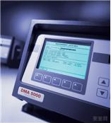 DMA系列台式密度计