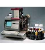 DMA4500-RXA170 全自动密度-折光仪